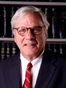 Mobile Construction / Development Lawyer Mack Bruner Binion III