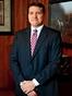 Alabama Residential Real Estate Lawyer Warren Trent Harbison