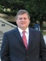Madison County Probate Attorney Jeffrey Michael Blankenship