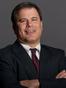 Huntsville Employment / Labor Attorney David Berman Block