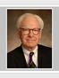 Alabama Tax Lawyer Francis Gerald Burnett