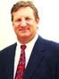Alabama Debt Collection Attorney Bobby Joe Hornsby