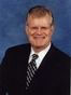 Huntsville Workers' Compensation Lawyer Ralph Wayne Hornsby
