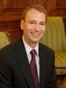 Alabama Employment / Labor Attorney David Jonathon Canupp