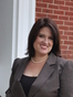 Montgomery County Divorce / Separation Lawyer Virginia Rose Lucci