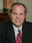 Lee County Family Law Attorney Roger W. Pierce