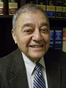 Alabama Criminal Defense Attorney Ferris Salim Ritchey Jr.