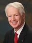 Mobile Franchise Lawyer Kenneth Wayne Michael Chambers