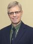 Alabama Probate Attorney Mark John Christensen