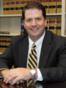 Opelika Litigation Lawyer Paul Anthony Clark