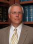 Dothan Tax Lawyer Ralph Eugene Clenney Jr.