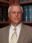 Dothan Estate Planning Attorney Ralph Eugene Clenney Jr.