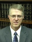 Alabama Family Law Attorney David Richard Clark