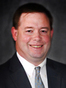 Bluff Park Construction / Development Lawyer Steven Randolph Colclough