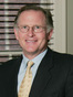 Auburn Business Attorney William Amos Cleveland
