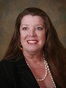 Birmingham International Law Attorney Wendy Brooks Crew