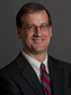 Alabama Equipment Finance / Leasing Attorney Stephen Wayne Stallcup