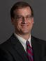 Birmingham Equipment Finance / Leasing Attorney Stephen Wayne Stallcup