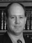 Mobile Wills Lawyer Christopher Andrew Arledge