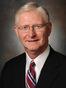 Tuscaloosa Business Attorney James Johnson Sledge