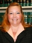 Arkansas Family Law Attorney Valerie Lynne Goudie