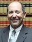 Mobile County Bankruptcy Attorney Barry Allen Friedman