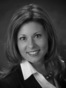 Alabama Debt Collection Attorney Katherine Herndon Barton