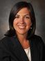 Alabama Residential Real Estate Lawyer Elizabeth Schadt Gordon