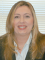 Baldwin County Family Law Attorney Mitzi Gabbriella Johnson-Theodoro