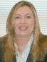 Robertsdale Family Law Attorney Mitzi Gabbriella Johnson-Theodoro