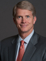 Alabama Banking Law Attorney Mark Livingston Drew