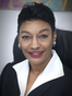 Huntsville Criminal Defense Attorney Dorothy Hammonds Schmidt