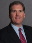 Jefferson County Litigation Lawyer John Aaron Earnhardt