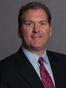 Homewood Litigation Lawyer John Aaron Earnhardt