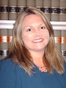 Jackson County Family Law Attorney Deborah Lynn Dunsmore