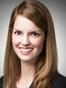 Pensacola Medical Malpractice Attorney Laura Sherling Dunning