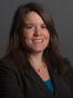 Alabama Employment / Labor Attorney Audrey Yearout Dupont