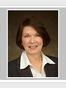 Alabama Securities Offerings Lawyer Carolyn Lee Duncan
