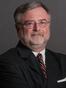 Alabama Mergers / Acquisitions Attorney William Clark Goodwin