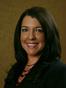 Bluff Park Medical Malpractice Lawyer Victoria Laine Dye