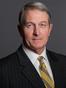 Huntsville Tax Lawyer Paul William Frederick