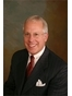 Brookhaven  Lawyer Robert M. DiOrio