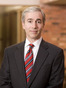 Montgomery Insurance Law Lawyer Patrick Michael Shegon