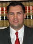 Montgomery Constitutional Law Attorney Christopher William Worshek
