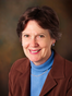 Vestavia Hills Elder Law Attorney Judy Bateman Shepura