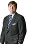 Shelby County Employment / Labor Attorney Jonathan Scott Evans