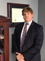 Shelby County Domestic Violence Lawyer Zachary Kyle Horsley
