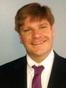 Alabama Family Law Attorney Zachary Kyle Horsley