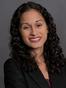Fort Lauderdale Class Action Attorney Vanesa Hernandez