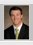 Hoover Business Attorney John Wesley Fain